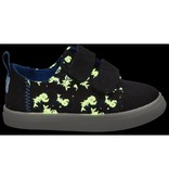 Glow-in-the-Dark Tiny Toms Lenny