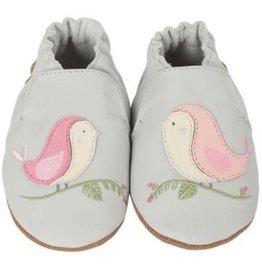 Robeez Shoes Robeez Bird Buddies Shoes