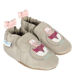 Robeez Shoes Robeez Hello Baby Shoes