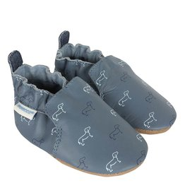 Robeez Shoes Robeez Puppy Love Baby Shoes