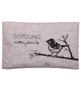 So Young So Young Bird Ice Pack