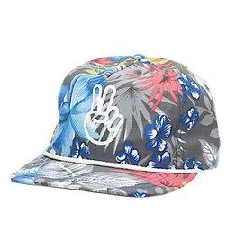 Ambler Shaka Jr. Baseball Hat