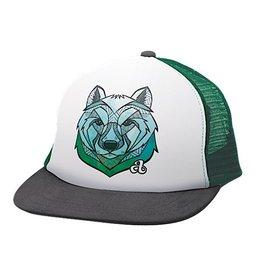 Ambler Bear Baseball Hat