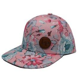 L&P Hesperia II Snapback Hat