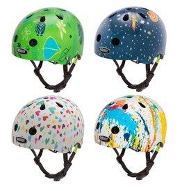 Nutcase Nutcase Baby Nutty Helmet