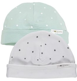 Noppies Basics Noppies Dani Baby Hat