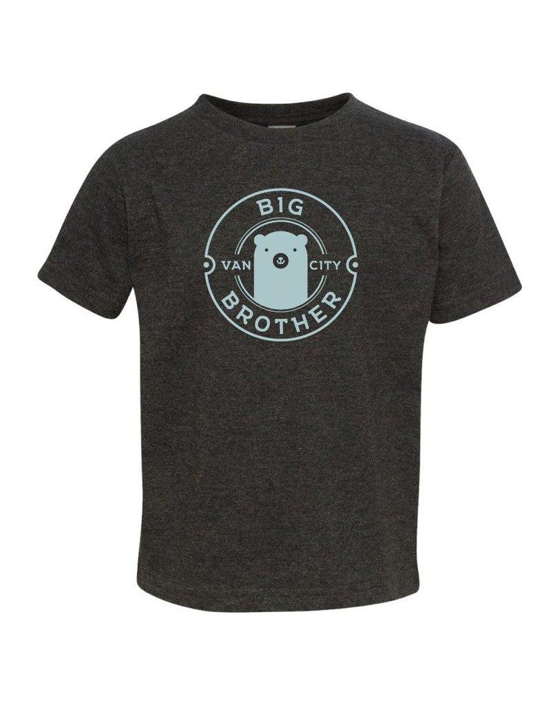 True North Big Brother T-Shirt