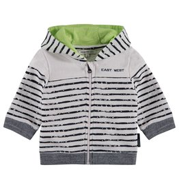 Noppies Mexico Infant Cardigan