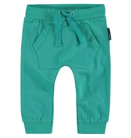 Noppies Manilus Infant Pants