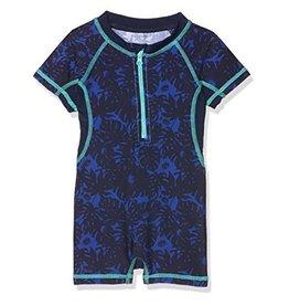 Noppies Magnac UV Suit