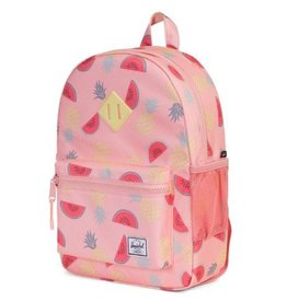 Herschel Youth Heritage Fruit Punch