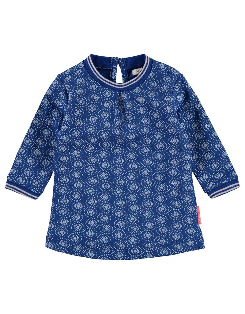 Noppies Morton Dress