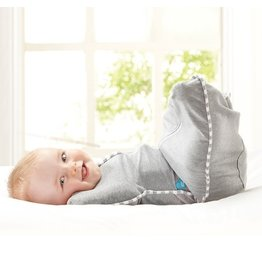 Love To Swaddle UP Original