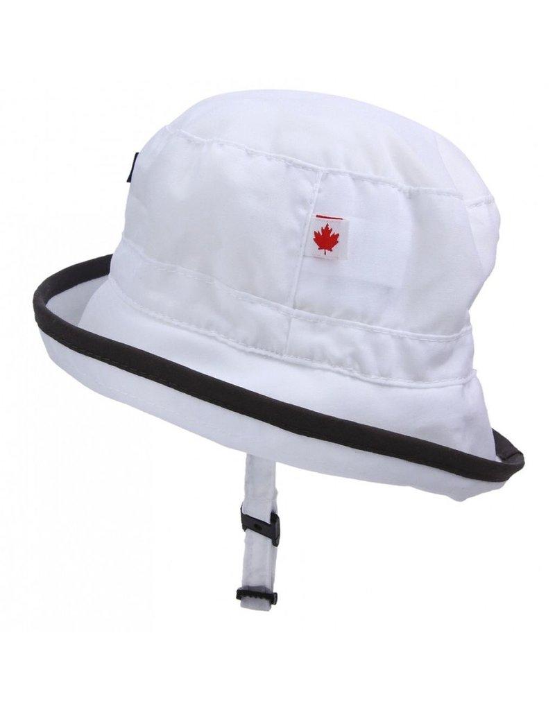 Seek & Explore Sun Hat UPF 50+