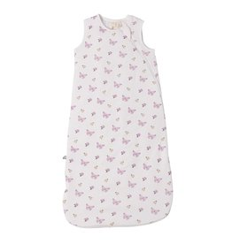 Kyte Baby Flutter Printed Sleep Bag 1.0