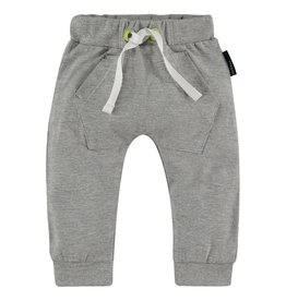 Noppies Mankato Infant Pants