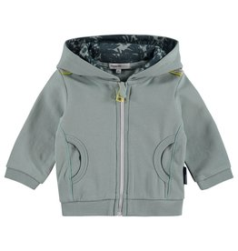 Noppies Kewanee Infant Cardigan