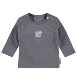 Noppies Kalamazoo Infant Tee