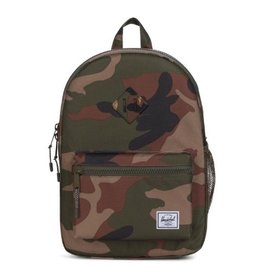 Herschel Youth Heritage Woodland Camo