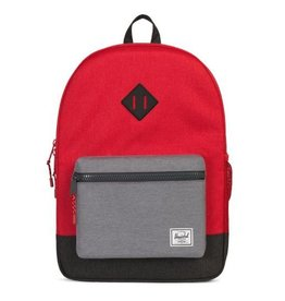 Herschel XL Youth Heritage Barbados