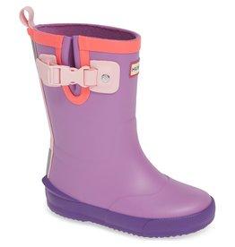 Hunter Boots Davison Hunter Boots