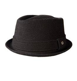 Appaman Fellows Porkpie Hat