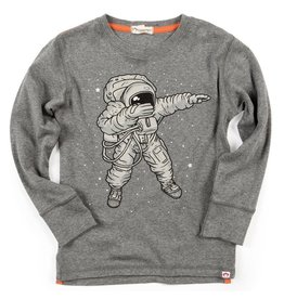 Appaman Space Dab LS Tee