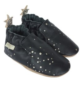 Robeez Shoes Robeez Galaxy Girl Shoes