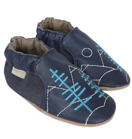 Robeez Shoes Robeez Mountain Explorer Shoes