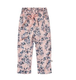 Minymo Floral Pants