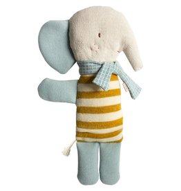 Maileg SleepyWakey Elephando