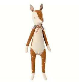 Maileg Bambi Girl Small