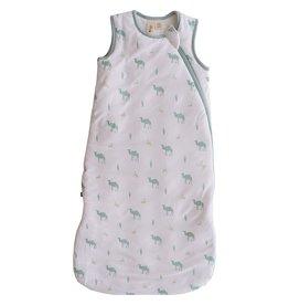 Kyte Baby Desert Printed Sleep Bag 2.5