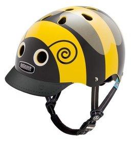 Nutcase Nutcase G3 Little Nutty Helmet Bumblebee