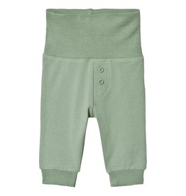 Minymo Green Bay Organic Pants