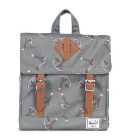 Herschel Survey Kids - Sticks & Stones