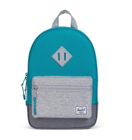 Herschel Heritage Tile Blue/Grey