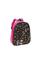 DANSHUZ B442 DANCE DOODLER BACKPACK