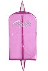 CAPEZIO & BUNHEADS AB162C SPARKLE GARMENT BAG