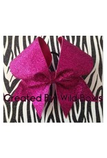 WILD BOWS WILD BOW-1012 CHEER BOW
