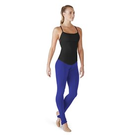 BLOCH & MIRELLA FP5016 SANSA PIPED STIRRUP LEGGING