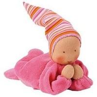 KATHE KRUSE NICKIBABY PINK BABY