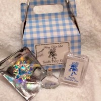 FAIRY DUST TOOTH FAIRY KIT
