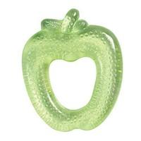 IPLAY INC FRUIT COOL TEETHER GREEN APPLE