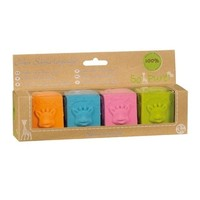 CALISSON INC. SOPHIE THE GIRAFFE CUBES