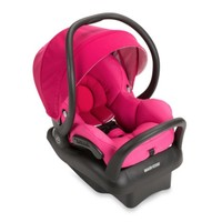 DOREL MAXI-COSI MICO MAX 30 INFANT CAR SEAT, PINK BERRY