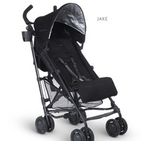 UPPABABY UPPABABY G-LUXE STROLLER-JAKE