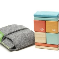 TEGU THE POCKET POUCH-SUNSET