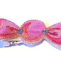 COUTURE CLIPS SWEETS HAIR CLIP