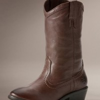 FRYE BOOTS FRYE CARSON PULL ON BOOT